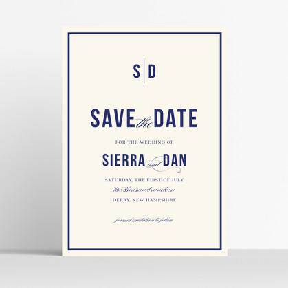 Modern and Script STD.jpg
