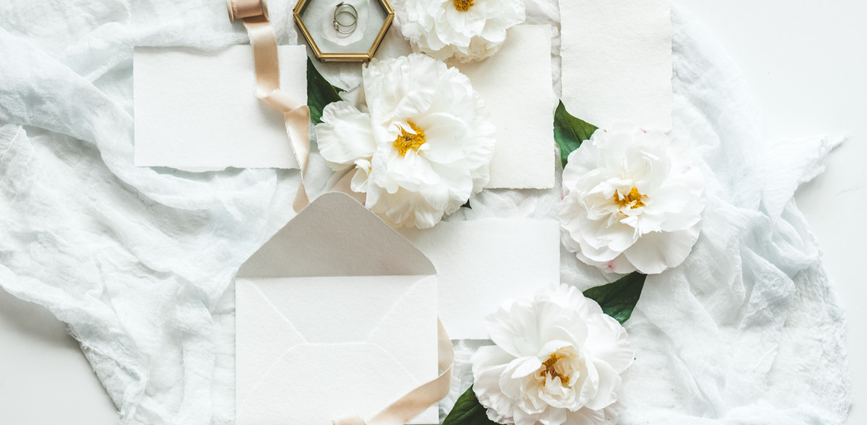 Ofay-Wedding-Photo-01.jpg