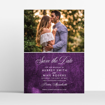 Purple Save the Date.jpg