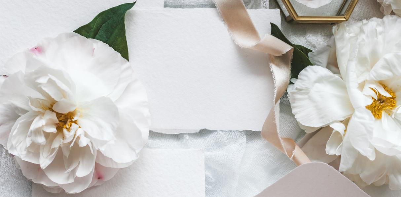 Ofay-Wedding-Photo-13.jpg