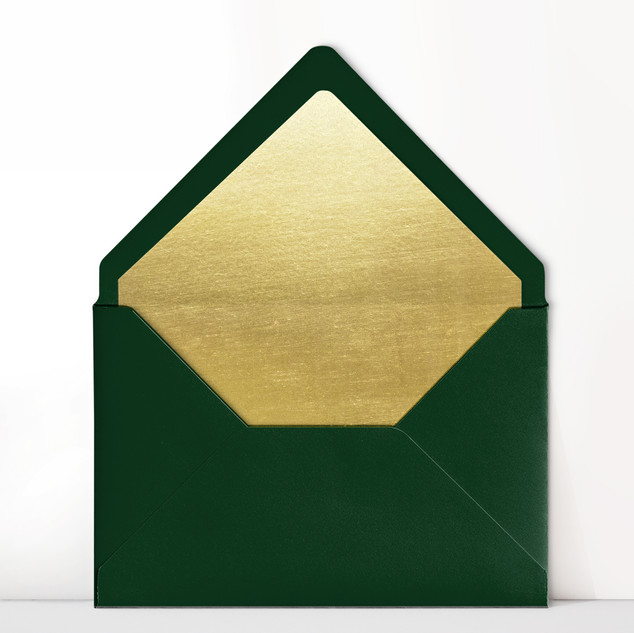 Green with Gold Liner.jpg