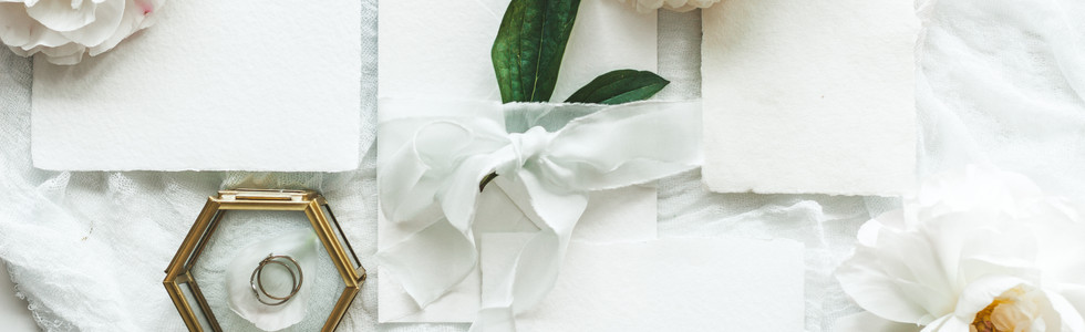 Ofay-Wedding-Photo-02.jpg