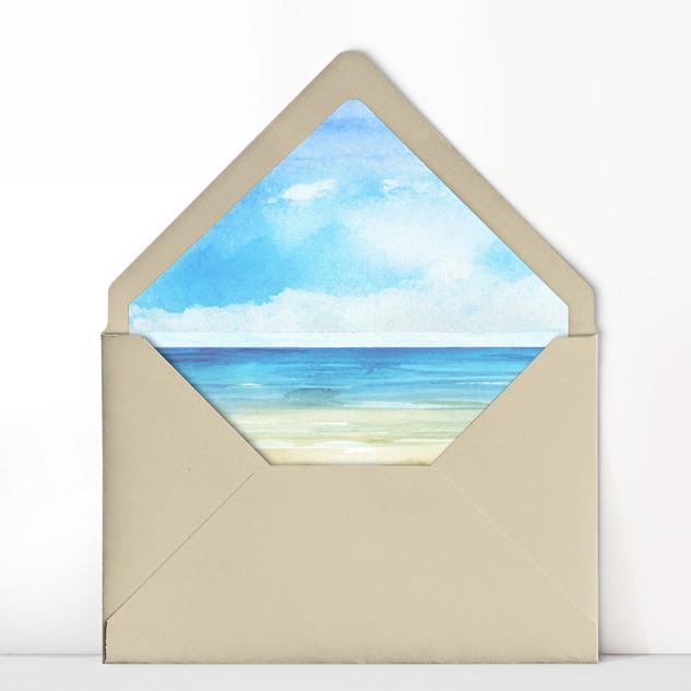 Beach Liner.jpg