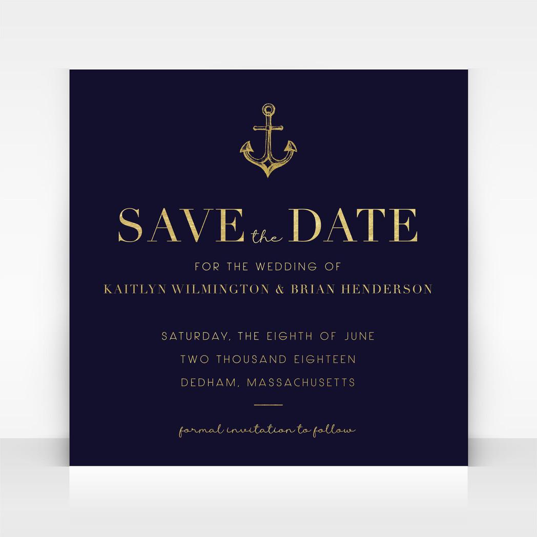 Nautical Save the Date.jpg