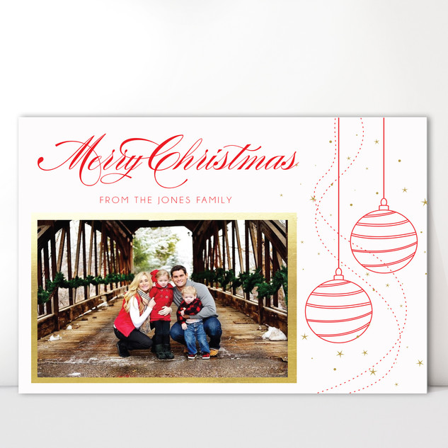 MERRY CHRISTMAS WITH PHOTO Website.jpg