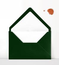 Envelope and Liner.jpg