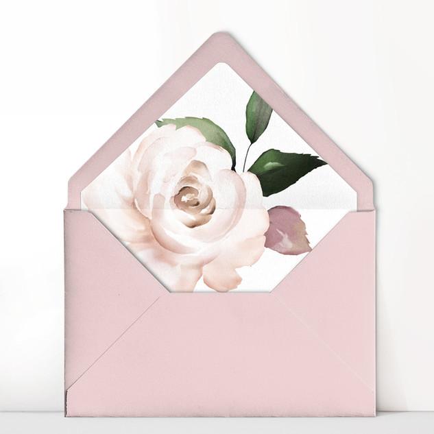 Floral Liner.jpg