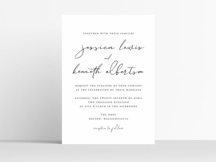 Jessica Invite.jpg