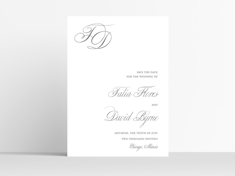 Charcoal Classic Save the Date.jpg