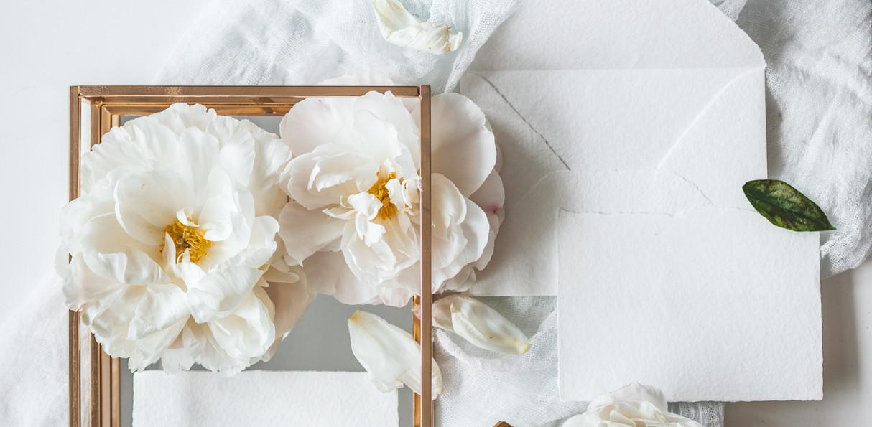 Ofay-Wedding-Photo-18.jpg