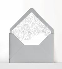 Soft Grey Liner.jpg