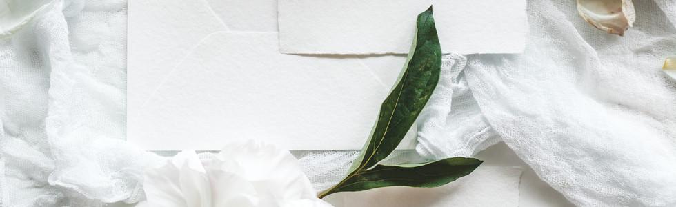 Ofay-Wedding-Photo-10.jpg