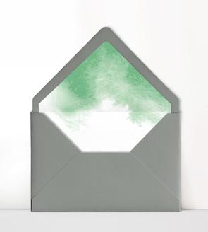 Sage Watercolor Envelope.jpg