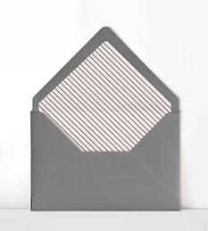 Diagonal Stripe ENVELOPE.jpg