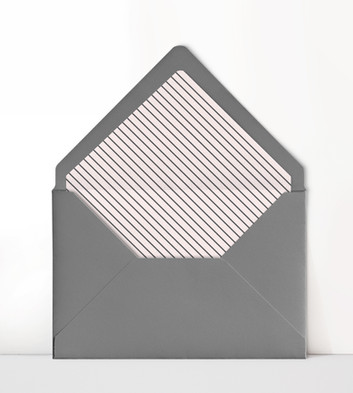 Diagonal Stripe ENVELOPE.jpg