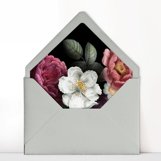 Vintage Floral Liner.jpg