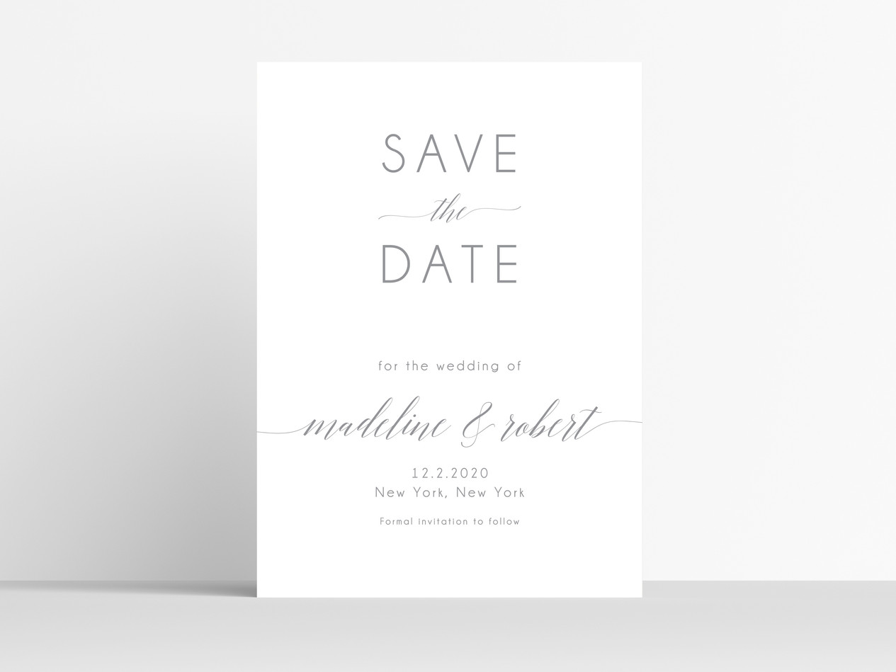 Script Names Save the Date.jpg