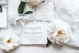 Ofay-Wedding-Photo-14.jpg