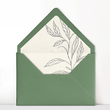 Greenery Liner.jpg