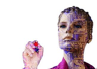 robot-507811.jpg