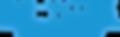 D_logo_blue.png