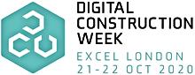 DigitalConstructionWeek.png