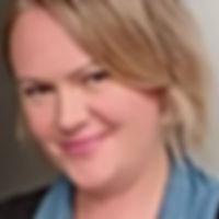 Jane-Lisa Coughlan.jfif