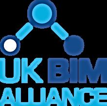 UKBIMAlliance.png