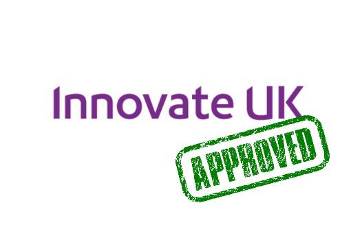 InnovateUK_web_a.jpg