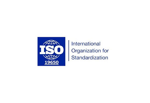 ISO19650.jpg