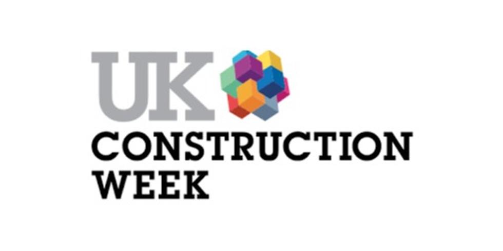 UK Construction Week