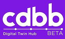 CDBB_logo_edited.jpg