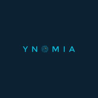 Ynomia.logo.png
