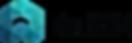 MelBIM_Logo.png