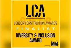LCA finalist