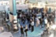 tradeshow-fair_edited_edited_edited.jpg