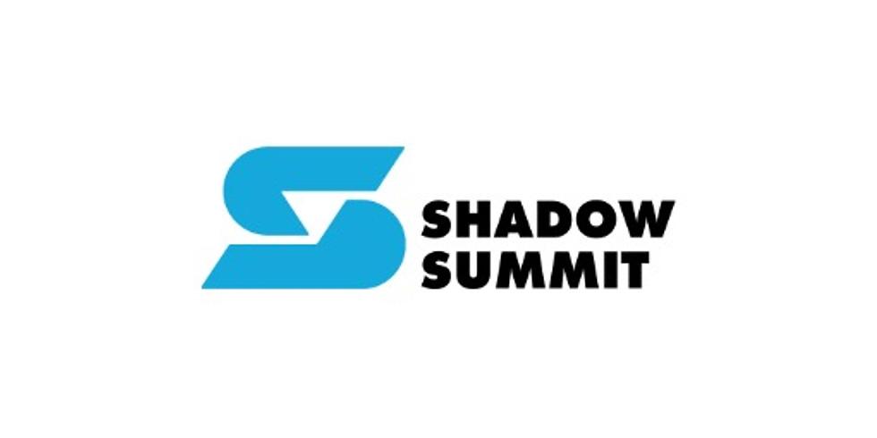 Shadow Summit