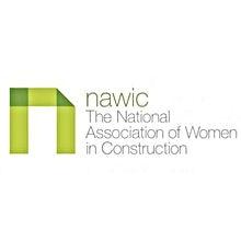 NAWIC.jpg