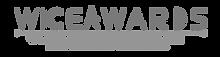 Wice-Awards-Logo-BandW.png