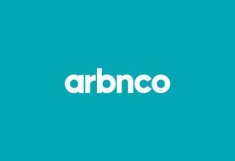 arbnco_web.jpg