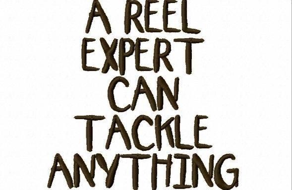 www.ReelMenFishingCharters.com