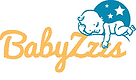 Babyzzzs_Logo_Final_edited.png