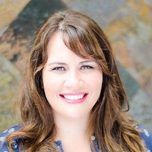 Paula Kovach