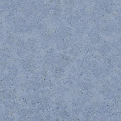 Пастель синяя DP 085