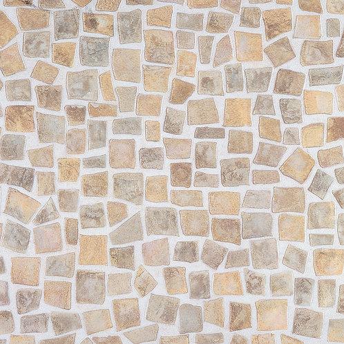 Мозаика беж DS 3200