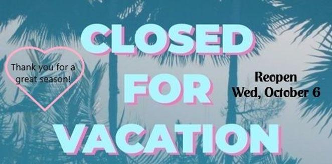 Closed Vacation.jpg