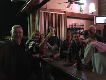 front bar fun!.jpg