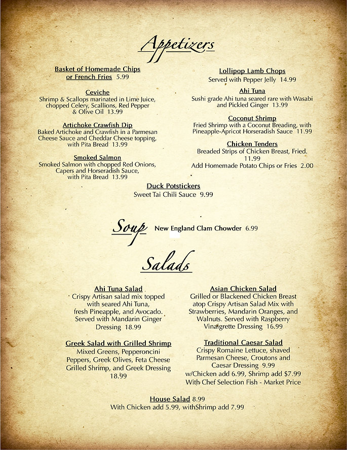2020 SEPT FULL MENU PG 2 (1).jpg