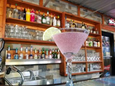martini promo.jpg