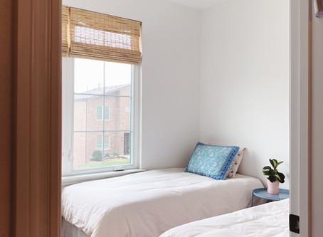 Spotlight On: H&M Home